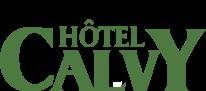 Hôtel Calvy